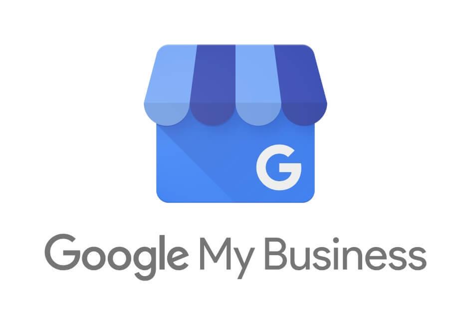 Google-My-Business-Logo-seo