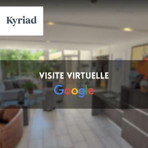 HOTEL KYRIAD MONTPELLIER