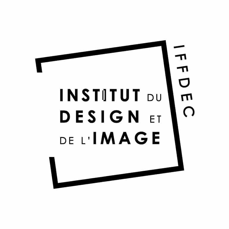 IFFDEC