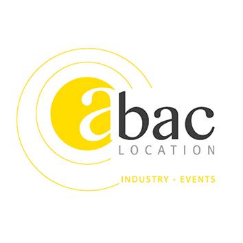 Abac-Location