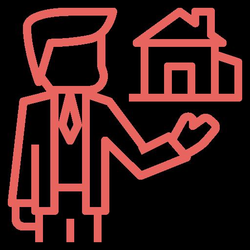 agent-immobilier-promoteur-3D