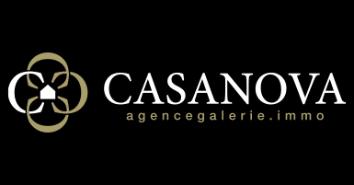 casanova-logo