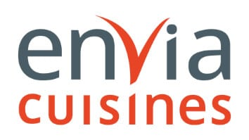 envia-cuisines-logo