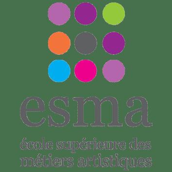 esma-logo
