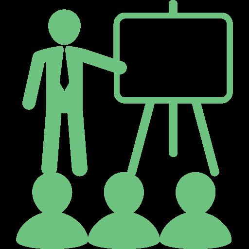 formation-communication-marketing-digitale-commerces