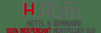 halt-hotel-logo