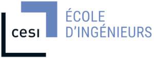 logo-CESI-école