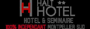 logo-Halt-Hotel