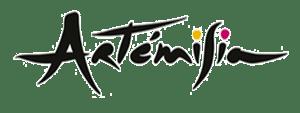 logo-artemisia