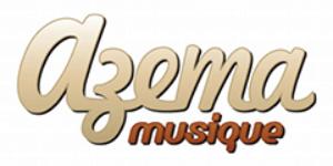 Azema Musique