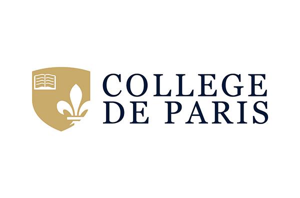 Collège de Paris