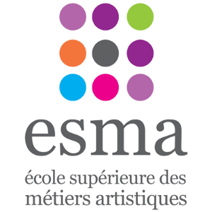 logo-esma-école