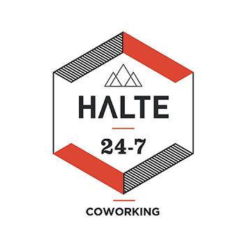 La Halte 24-7