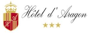 logo-hotel-aragon