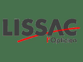 logo-lissac