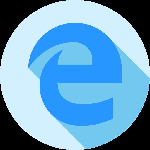 logo-microsoft-edge