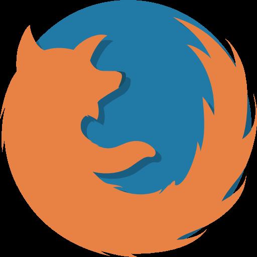 logo-mozilla-firefox