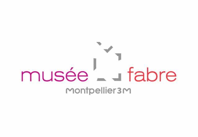 logo-casanova-agence-galerie