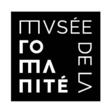 logo-musee-romanite