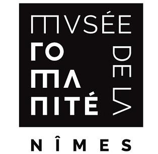 logo-musée-romanité