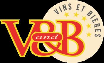 logo-vandb