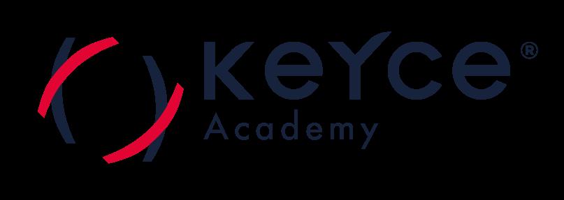 Keyce Academy