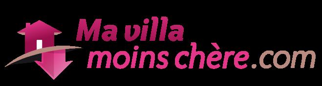 ma-villa-moins-chere-logo
