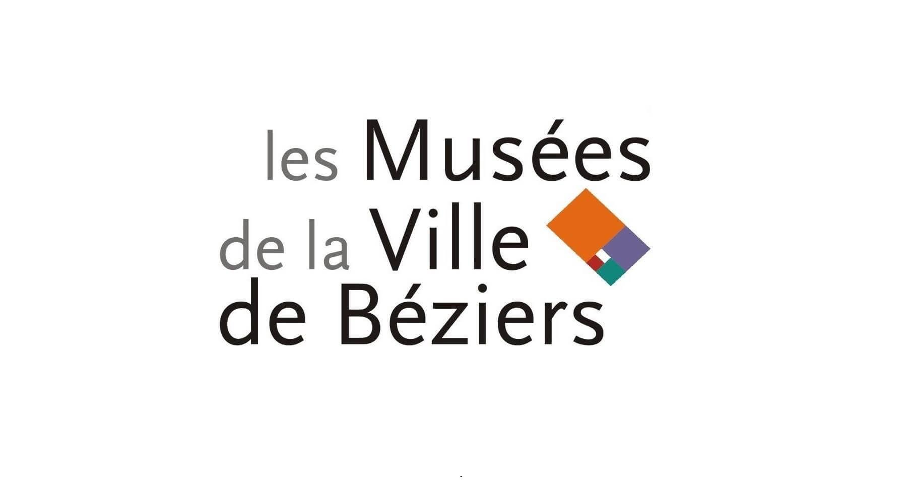 Les Musées de la Ville de Béziers