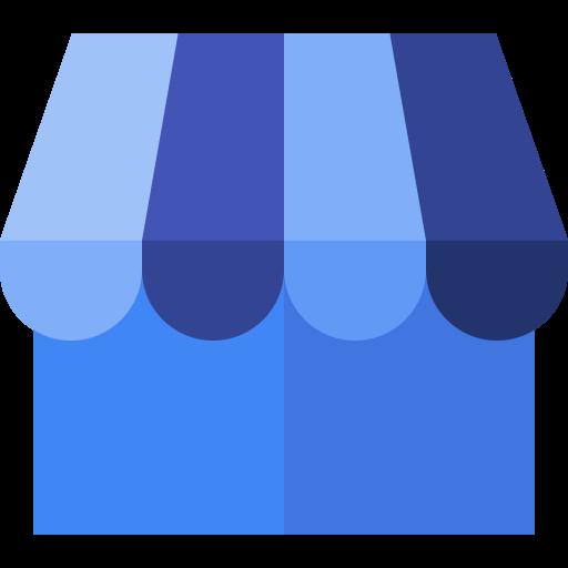 my-business-logo-google