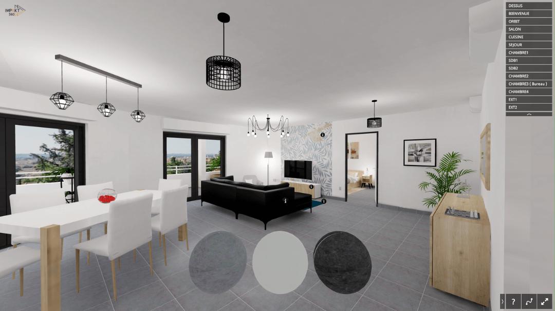 pormoteur-immobilier-personnalisé-visite-choix-couleur-texture-carrelage-sol-mur