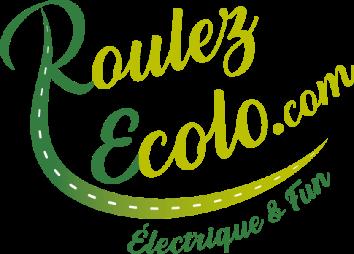 roulez-ecolo-logo