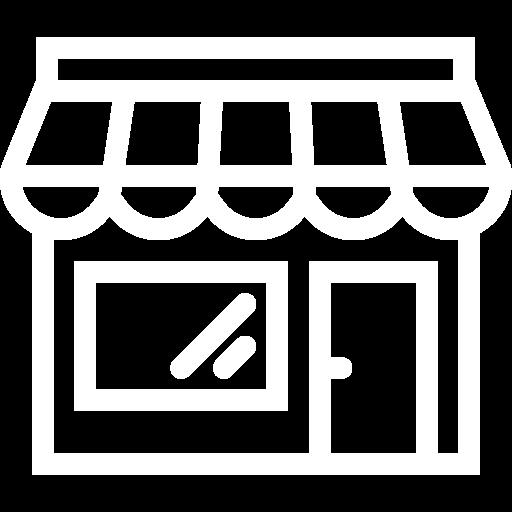 commerce virtuel