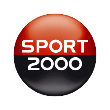 sport2000-logo