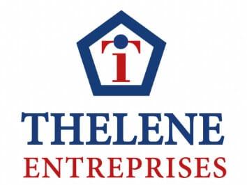 theleneentreprises-logo