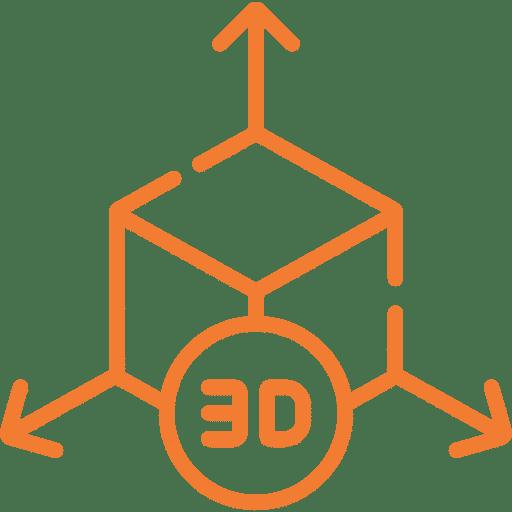 visite-virtuelle-3D