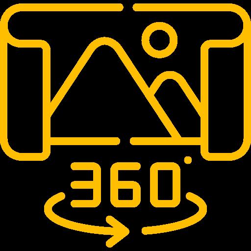 visite-virtuelle-enrichie-360-vision-panoramique