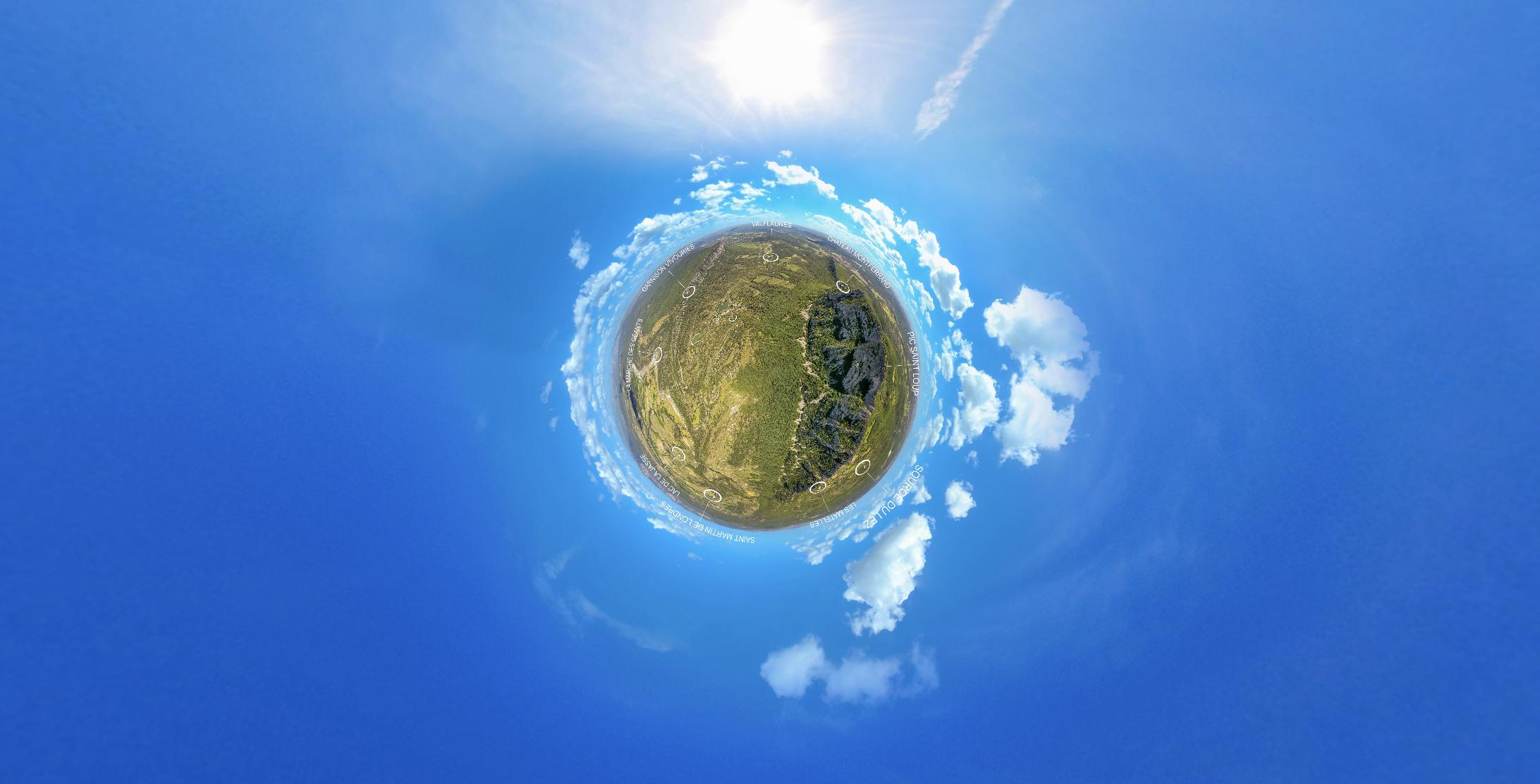 visite-virtuelle-enrichie-360-wisud-evasion-excursion-montpellier-pic-st-loup