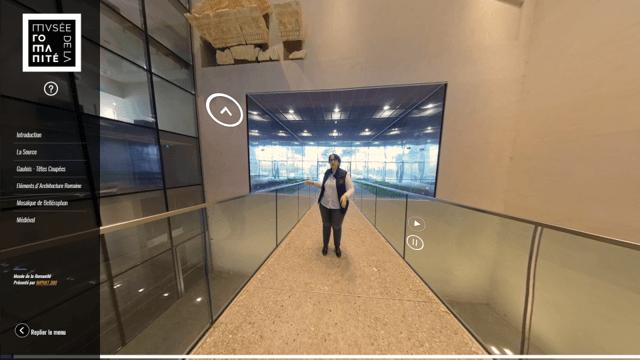 visite-virtuelle-enrichie-musee-romanite-guide