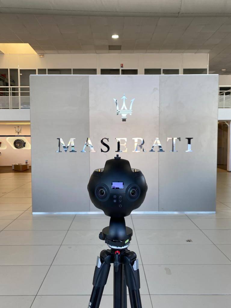 visite-virtuelle-google-maserati
