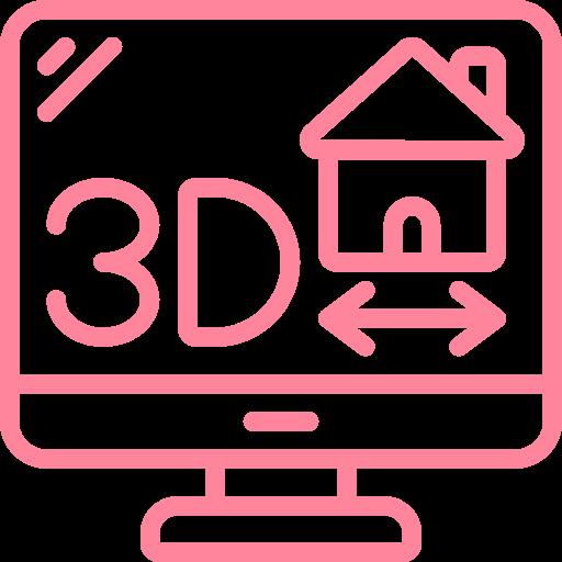 visite-virtuelle-immobilier-3D-picto