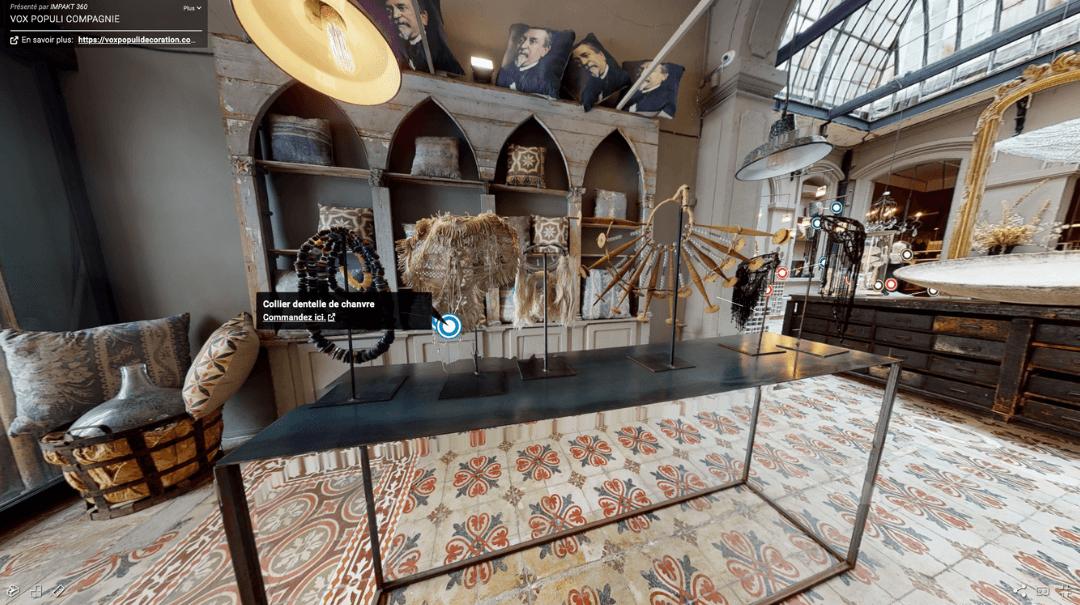 vox-populi-visite-virtuelle-showroom-virtuel-marchand