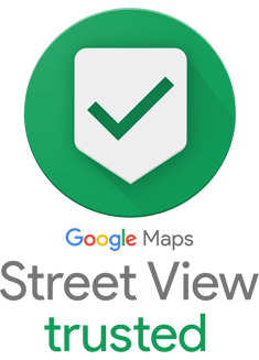 logo-google-trusted