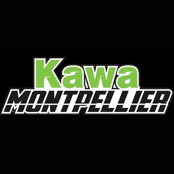 Kawasaki Montpellier