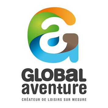 Global Aventure