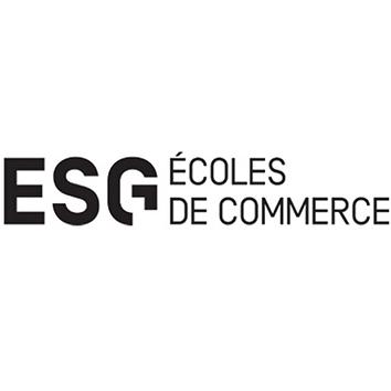 ESG écoles de commerce