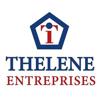Thélène Immobilier