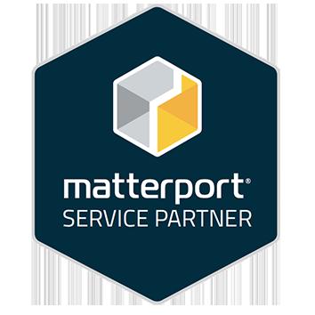logo_matterport-partner