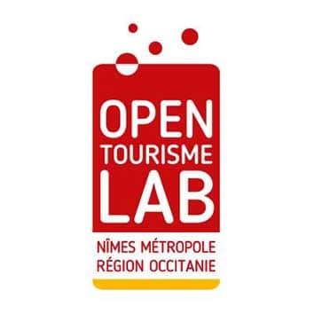 Open Tourisme Lab