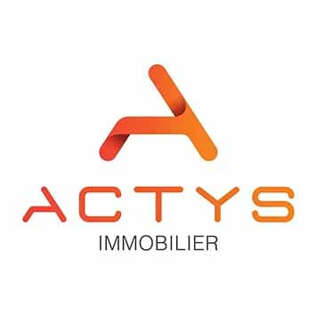 Actys Immobilier