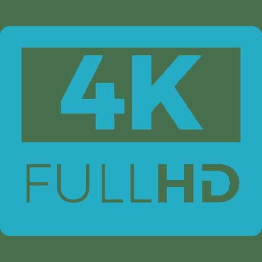 4k-fullhd-1